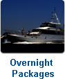 Choice Charters, Luxury Yacht Charter Sydney